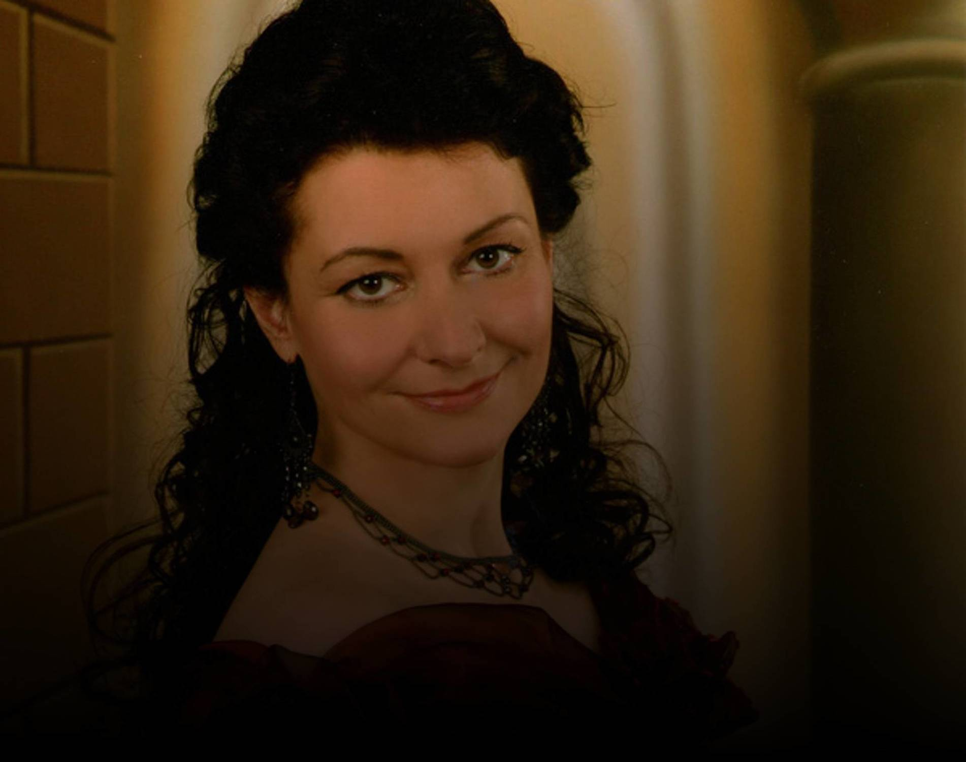 Hochzeitssangerin Berlin Hochzeitsgesang Simona Kiel