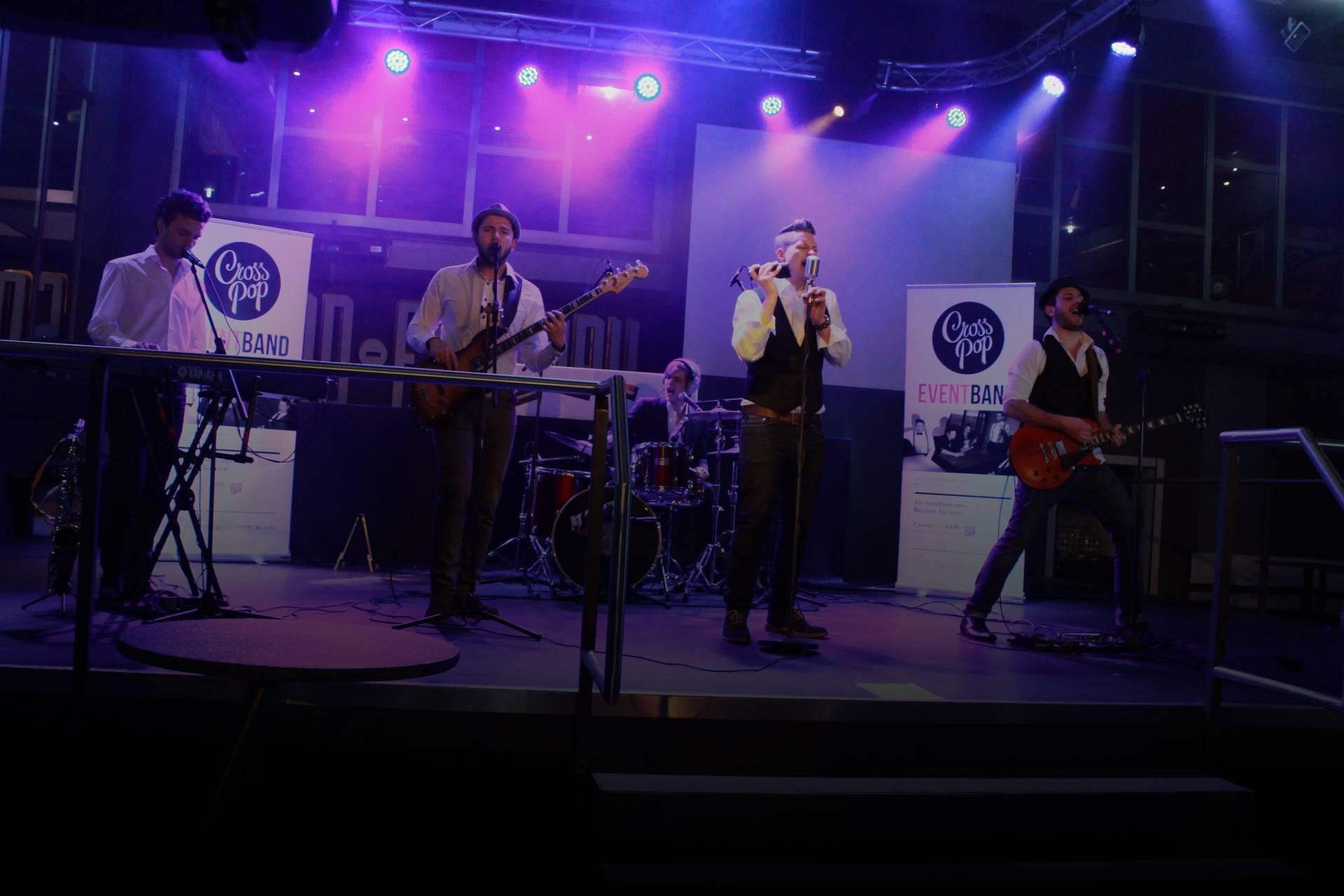Hochzeitsband Augsburg Musik Fur Eure Hochzeit