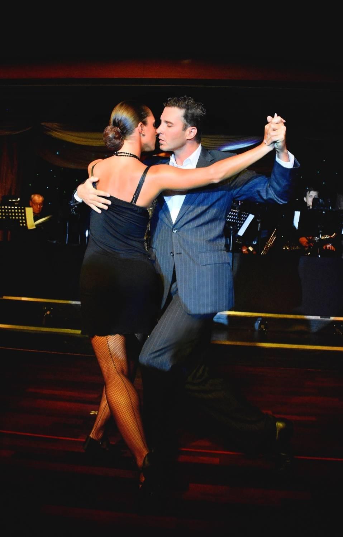 Tanzen fur singles in bochum